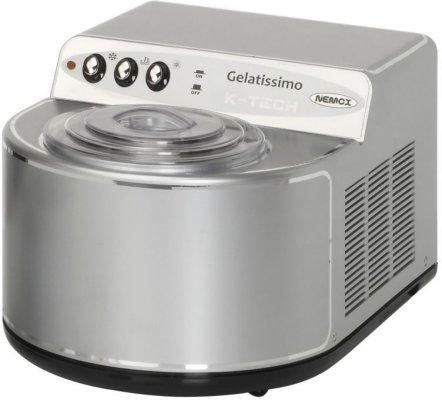 Nemox Gelatissimo K-Tech