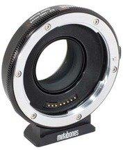 Metabones Speed Booster S Canon EF