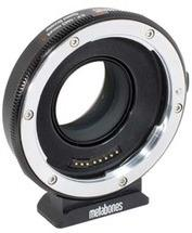 Metabones Speed Booster S Canon EF