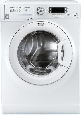 Hotpoint FMD763SK