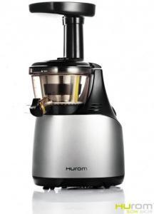 Hurom HU-700