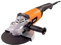 AEG Powertools WS 2200-180