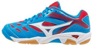 Mizuno Wave Steam 3 (Herre)