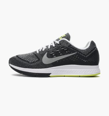 Nike Air Zoom Structure 18 (Herre)