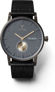 Triwa Walter Falken Classic