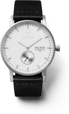 Triwa Ivory Falken Classic
