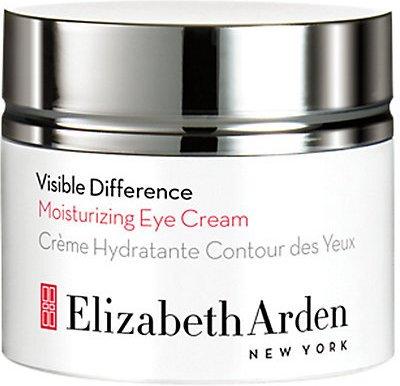Elizabeth Arden Visible Difference Moisturing Eye Cream 15ml