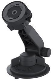 LifeProof LifeActiv Suction Mount