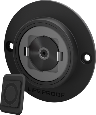 LifeProof LifeActiv Multi Purpose Mount