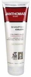 Jan Thomas Color Shampoo