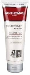 Jan Thomas Color Conditioner