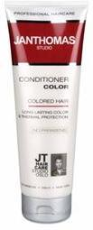 Jan Thomas Color Conditioner