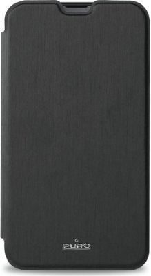 Puro Microsoft Lumia 640 EcoLeather