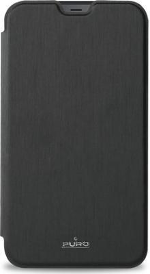 Puro Microsoft Lumia 640 XL EcoLeather
