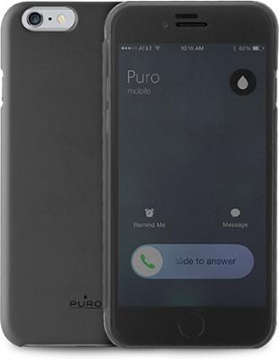 Puro Sense Booklet case iPhone 6
