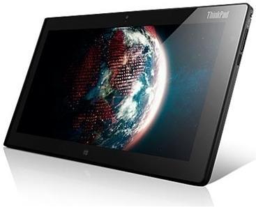 Lenovo ThinkPad Helix 20CGS00M01