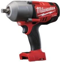 Milwaukee M18 CHIWP12-0 (Solo)