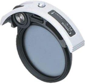 Canon PL C