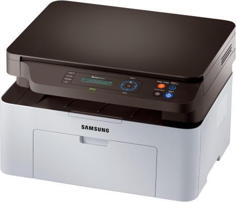 Samsung SL-M2070/SEE