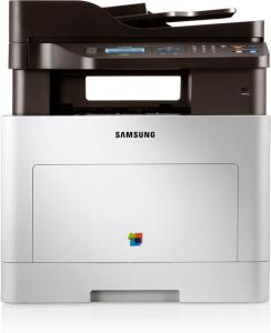 Samsung CLX 6260FD