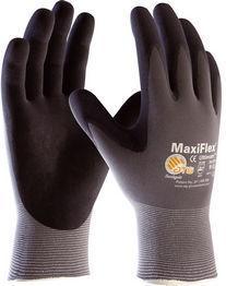 MaxiFlex Ultimate arbeidshanske