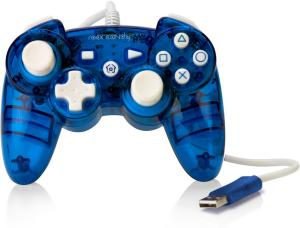 Power A Rock Candy PS3