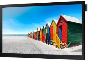 Samsung Public Display DB22D-P
