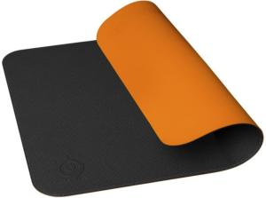 SteelSeries DeX Gaming Mousepad