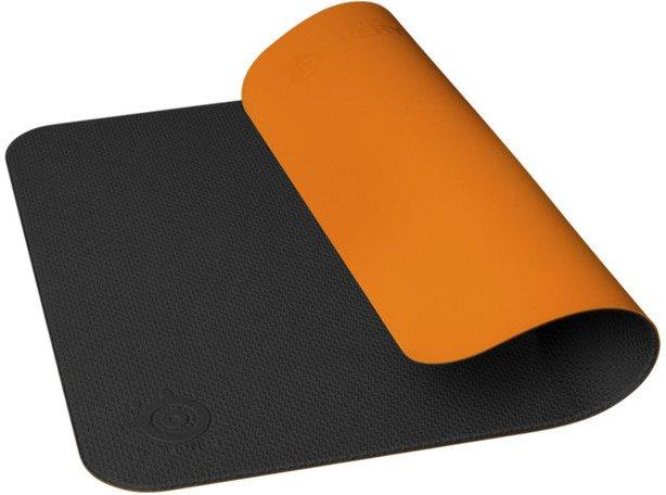 SteelSeries DeX Gaming Mousepad
