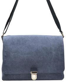 Choli Collection T#THORP Classic Vintage Messenger