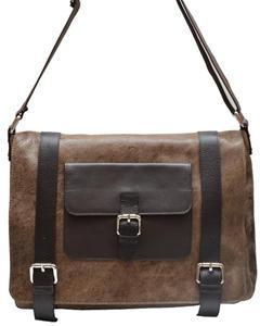Choli Collection T#THORP Active Vintage Messenger