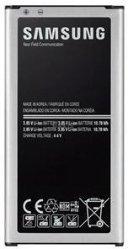 Samsung EB-BG850BBECWW