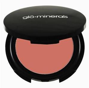 GloMinerals Cream Blush