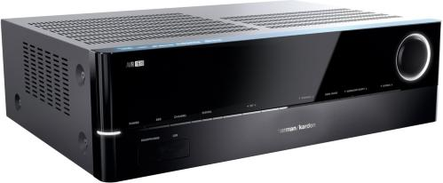 Harman/Kardon AVR151S