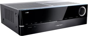 Harman/Kardon AVR161S