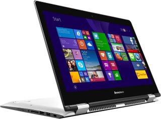 Lenovo Yoga 500 (80R500E2MX/80R500E3MX)
