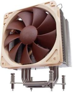 Noctua NH-U12DX