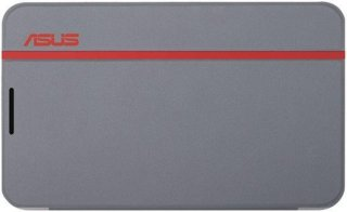 Asus MagSmart Cover