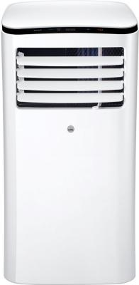 Wilfa Sval COOL8 Air Condition