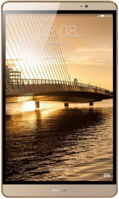 "Huawei MediaPad M2 8"" 32 GB LTE (53015011)"