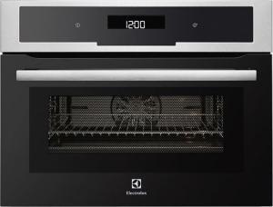 Electrolux OCB450NX