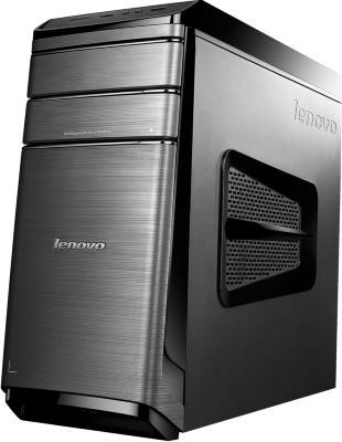 Lenovo K450e (57331757)