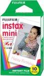Fujifilm fotoark til Instax mini 10 pakk