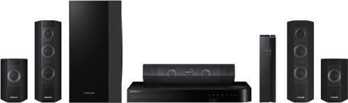 Samsung HT-J7500