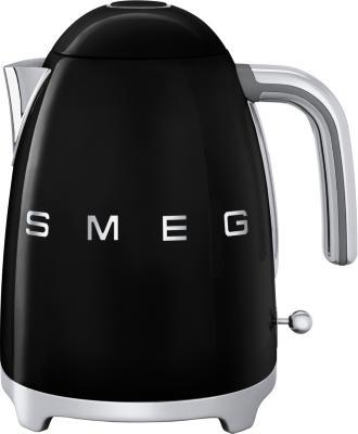 SMEG KLF01 vannkoker