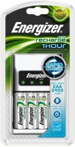 Energizer ENER633132