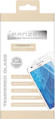 Panzer Glass til Huawei G620