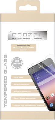 Panzer Glass til Huawei Y550
