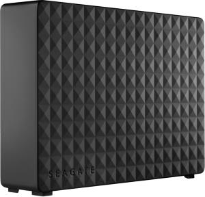 Seagate Expansion Desktop 5TB