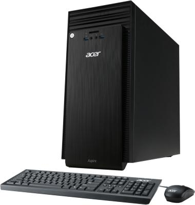 Acer Aspire TC220 (DT.SV8EQ.026)